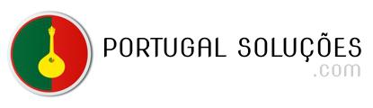 Portugal Soluções
