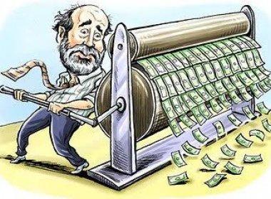 Escola da Bolsa de Valores