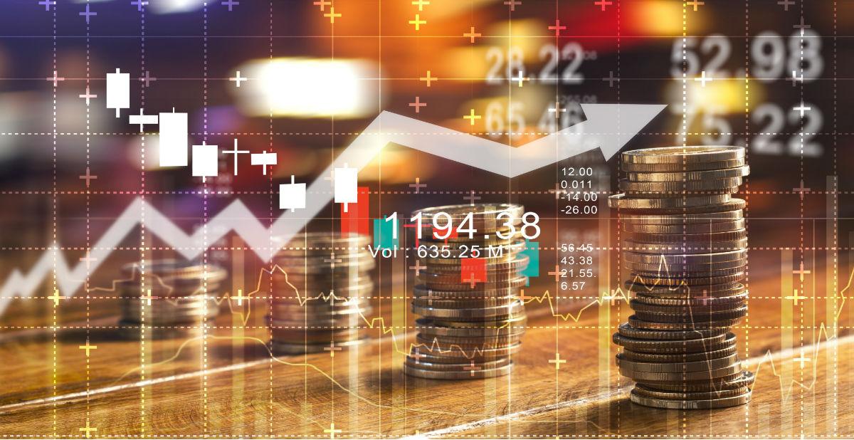Investir em Forex, índices, ações e materias primas.